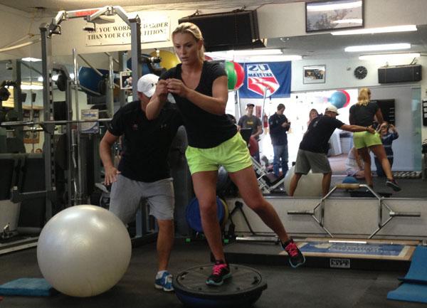 lindsey_vonn_training