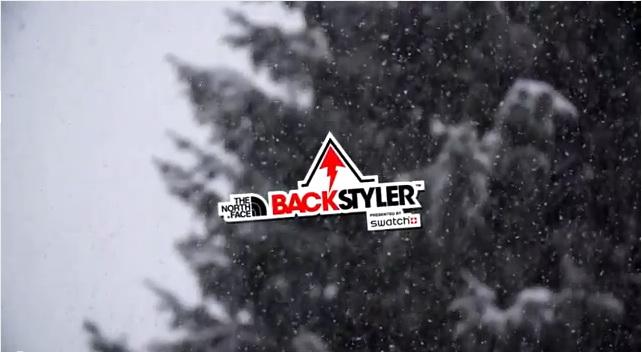 north_face_backstyler