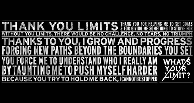 Head busca tu límite