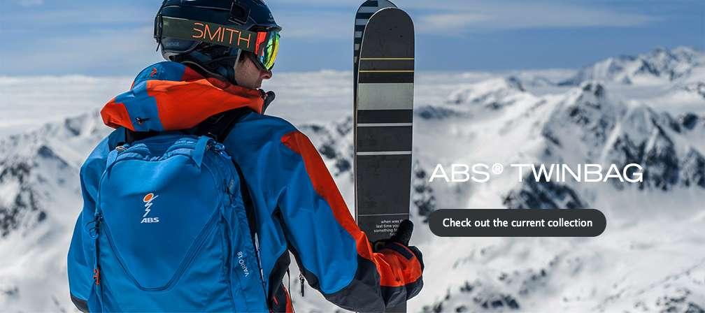 ABS retira para revisar los cartuchos de acero europeos y sistemas ABS Twinbag