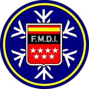 LOGO FMDI HQ