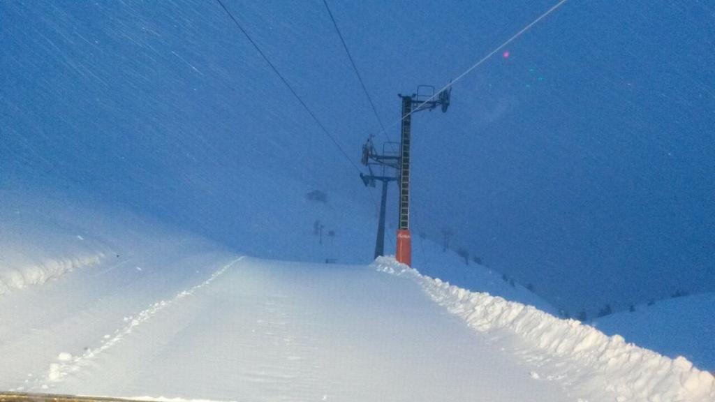 La Molina, referente internacional todo el año, es la estación catalana de esquí y montaña más deportiva