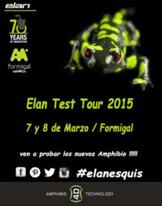 Elan Test Tour 2015 Formigal copiar