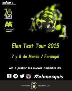 Elan Test Tour 2015 Formigal copiar