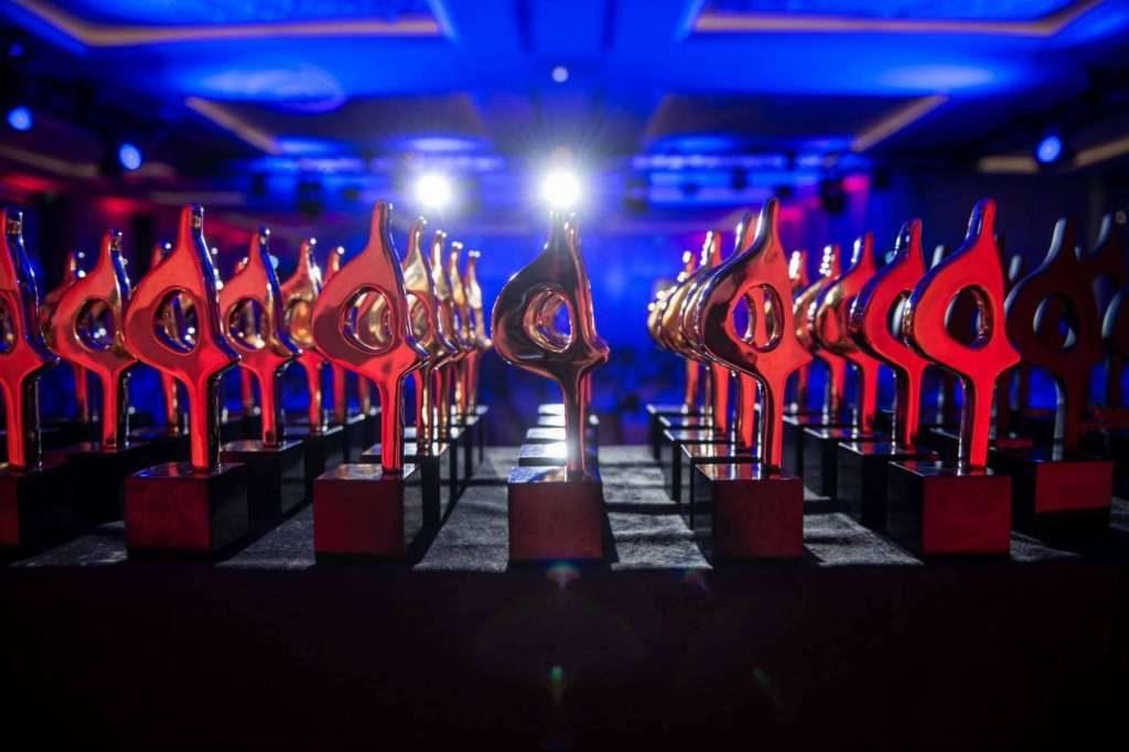 Grandvalira_Sabre_awards-2015