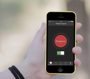 La app de rescate Alpify ya conecta con los servicios de emergencia 112 de toda España