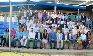 encuentro-junta-y-federaciones-300x180