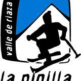 La Pinilla necesita un oficial administrativo 1ª