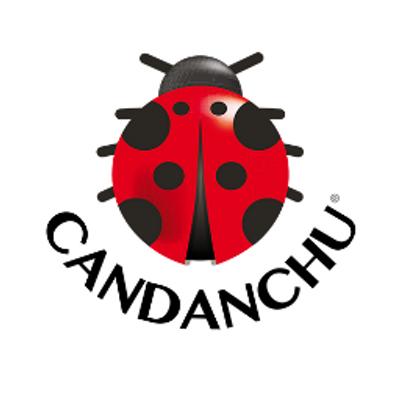 Se retrasa el acta de compra de la estación de Candanchú por Ibernieve