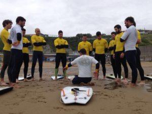 160705-RFEDI-Surfcamp-1