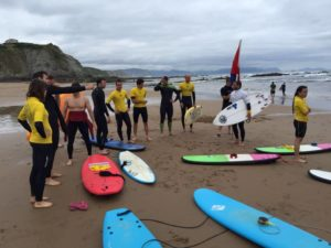 160706-RFEDI-Surfcamp-2