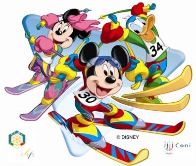 Disney deja de apoyar al prestigioso Trofeo Topolino