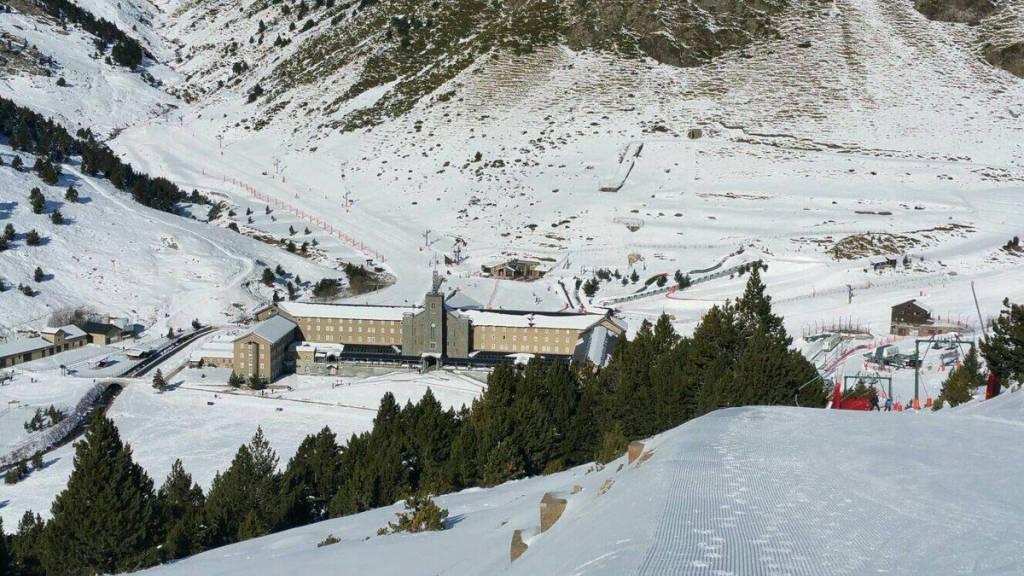 Las actividades de las estaciones del Grup FGC para las fiestas de Reyes
