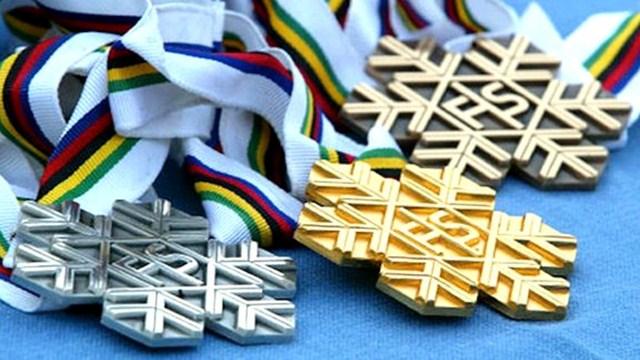 ¡Comienza el Campeonato del Mundo de Esquí Alpino de St.Moritz (Suiza)!