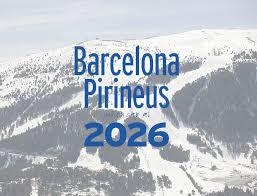 Incierto futuro para la candidatura de Barcelona