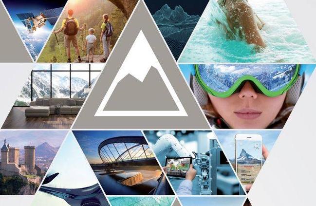 Mountain Business Summit:  El primer salón internacional sobre economía de montaña