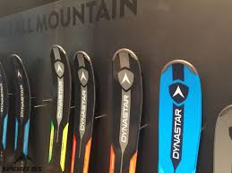 ¿Qué esquís anchos para freeride te convienen más?