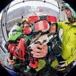 Todo lo que debes saber sobre las botas de esquí