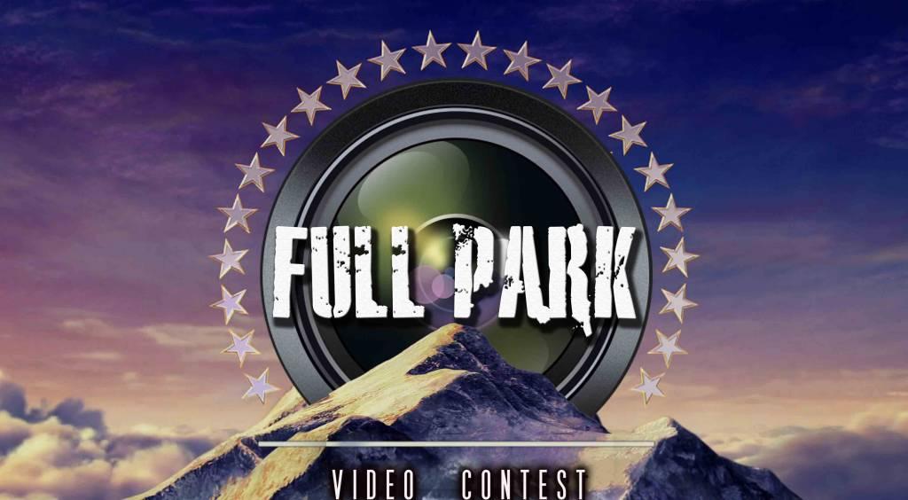 Graba tu vídeo y gana importantes premios