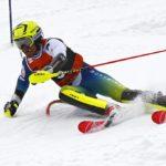 Decidido el Campeonato de España Juvenil (U21/18) de slalom en La Molina