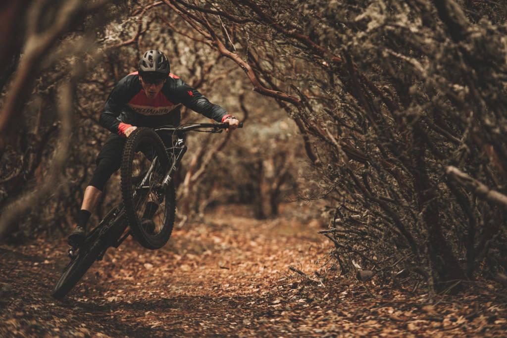Specialized-Ciclismo-complemento-entreno-esqui (2)