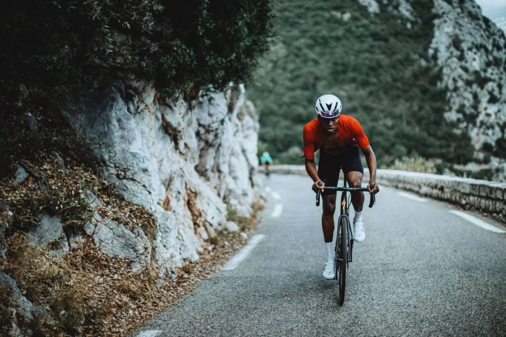 Specialized-Ciclismo-complemento-entreno-esqui (4)