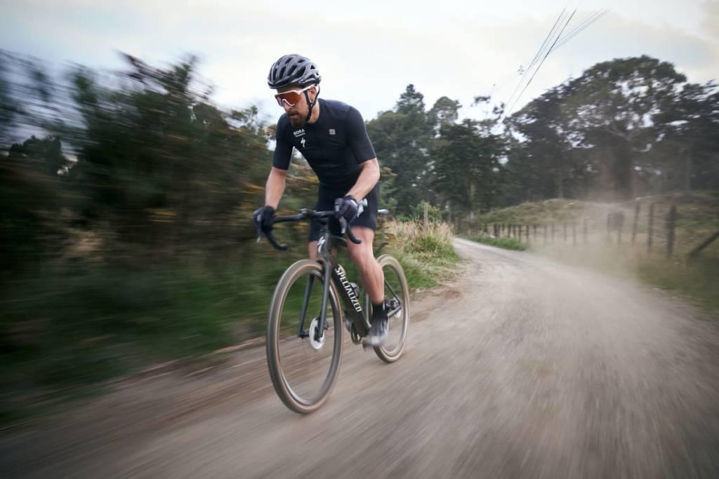 Specialized-Ciclismo-complemento-entreno-esqui (5)