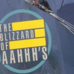 Imprescindible: The blizzard of Aahhh's