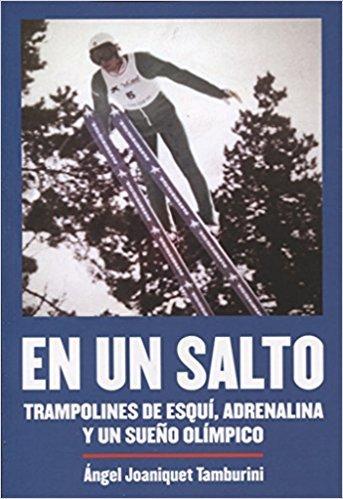 Libros de esqui