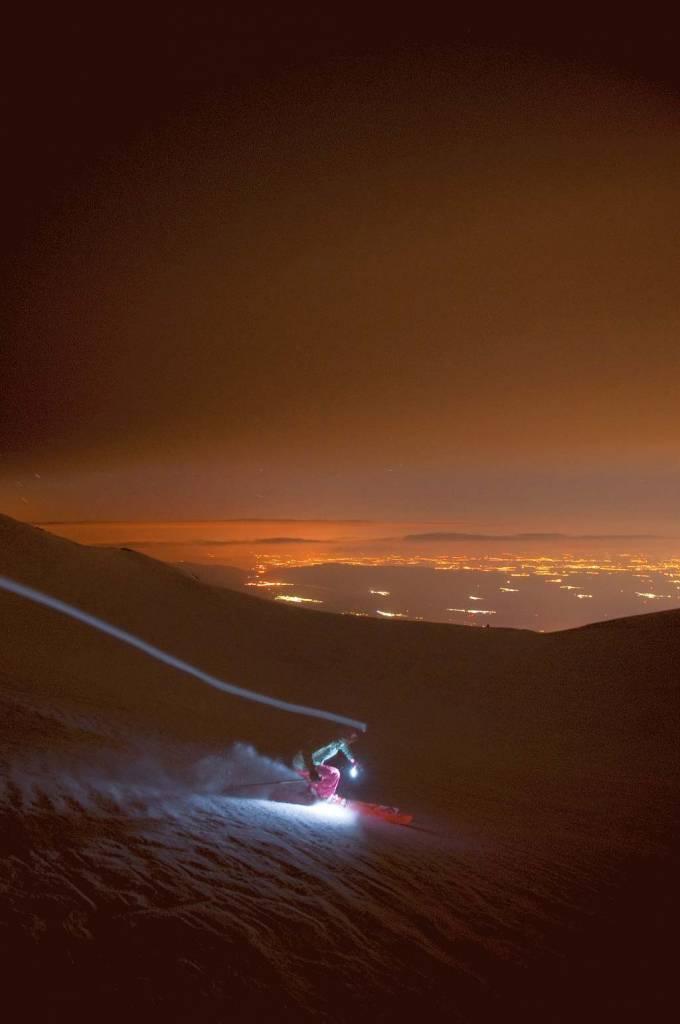 esquiar_Monte_Olimpo_12