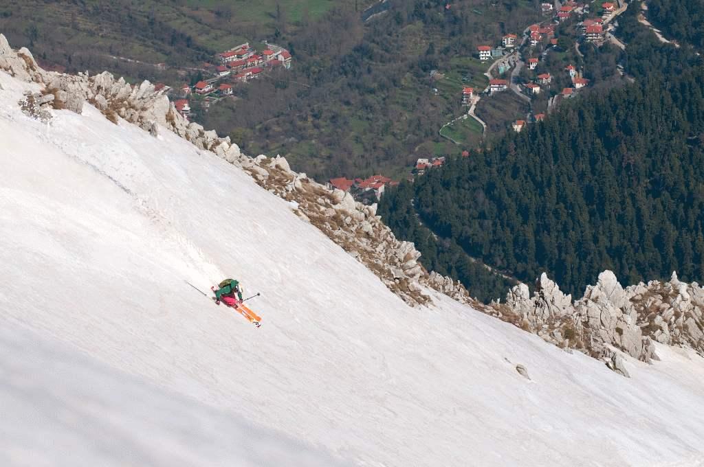 esquiar_Monte_Olimpo_4