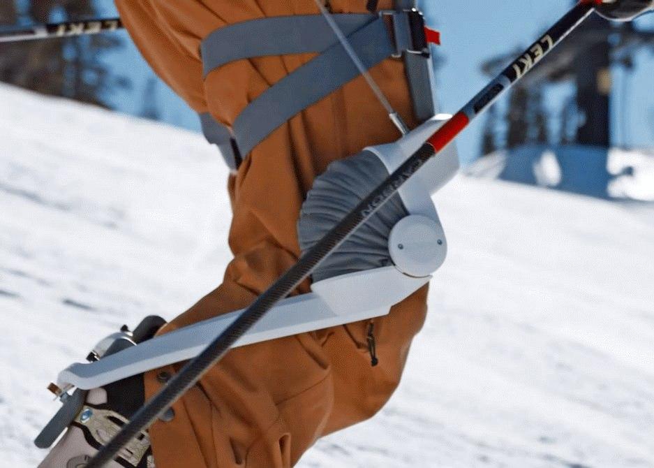 exoesqueleto_esquiadores_1