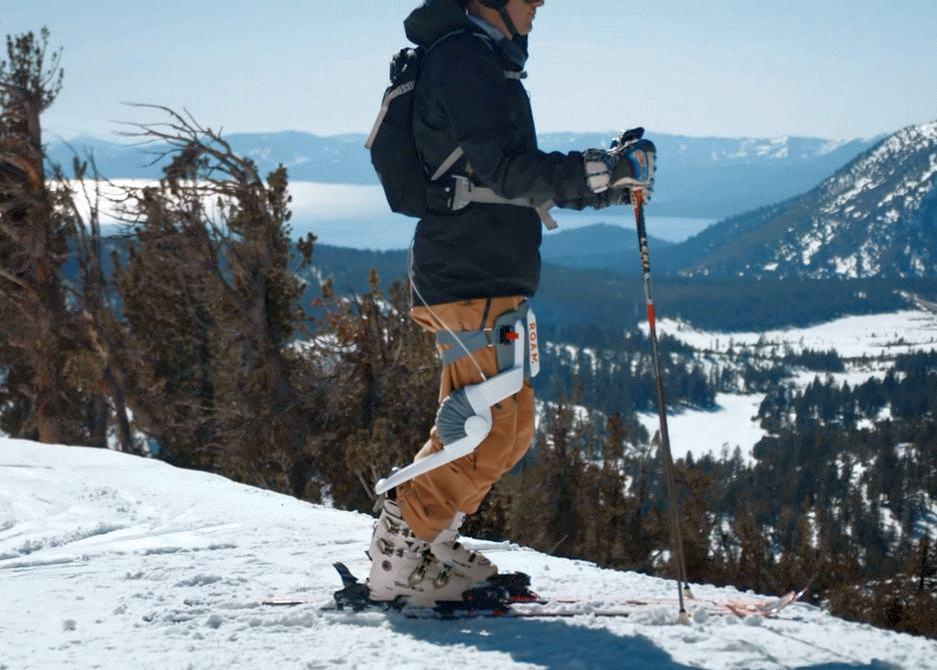 exoesqueleto_esquiadores_2