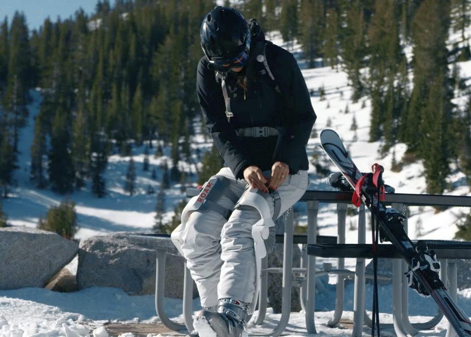 exoesqueleto_esquiadores_4