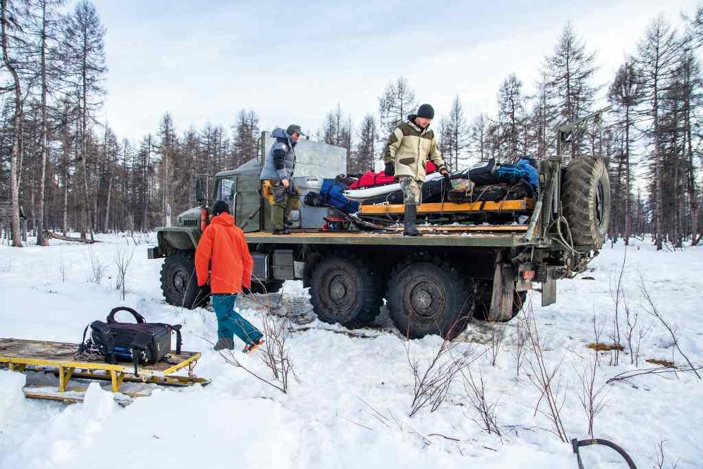 https://solonieve.es/wp-content/uploads/2018/05/Dream_Trip_2017_Siberia_Rusia_9.jpg