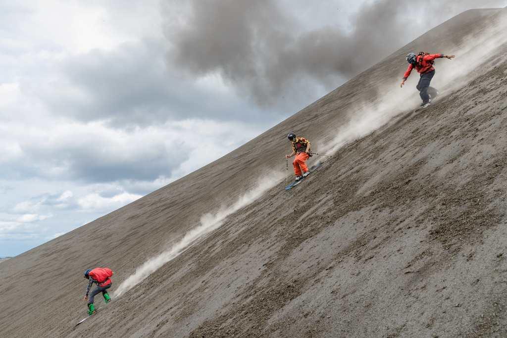 Esquiar_en_un_volcan_4