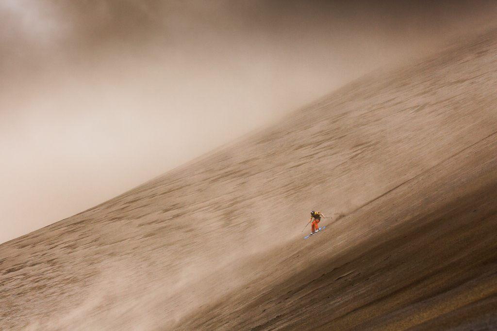Esquiar_en_un_volcan_6