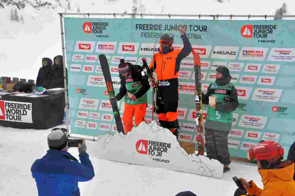Freeride_Junior_Tour_2018_1