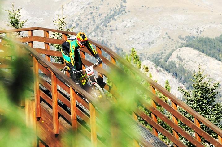 Forfait Bike & Ski Vallnord