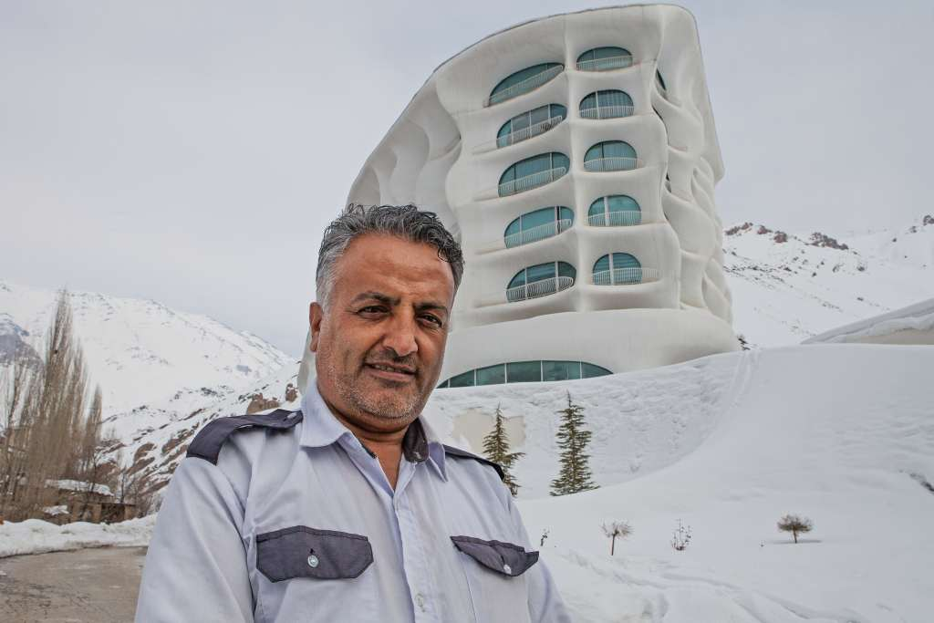 Viaje_esquiar_en_Persia_1