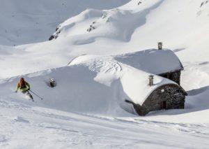 Pic du Midi: ¡Magnifique!