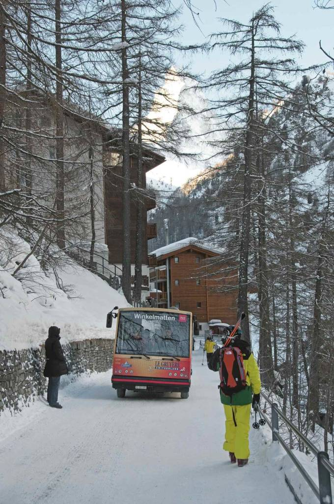 SoloNieve-Zermatt-13