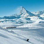 Zermatt_estación_de_Esquí_10