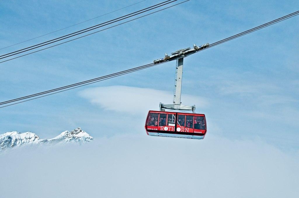 Zermatt_estación_de_Esquí_11
