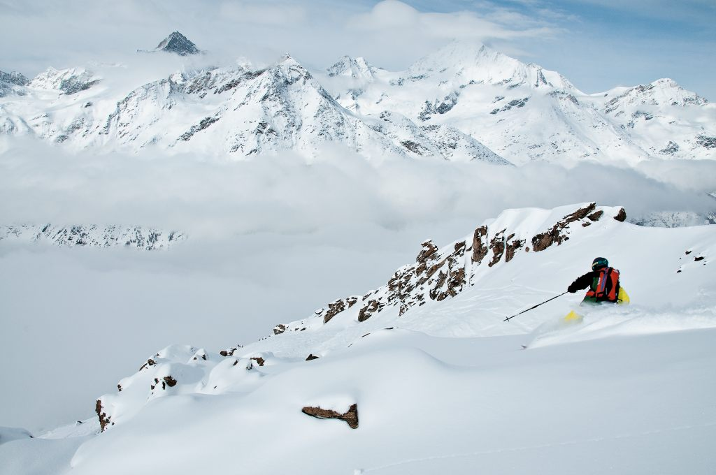 Zermatt_estación_de_Esquí_12