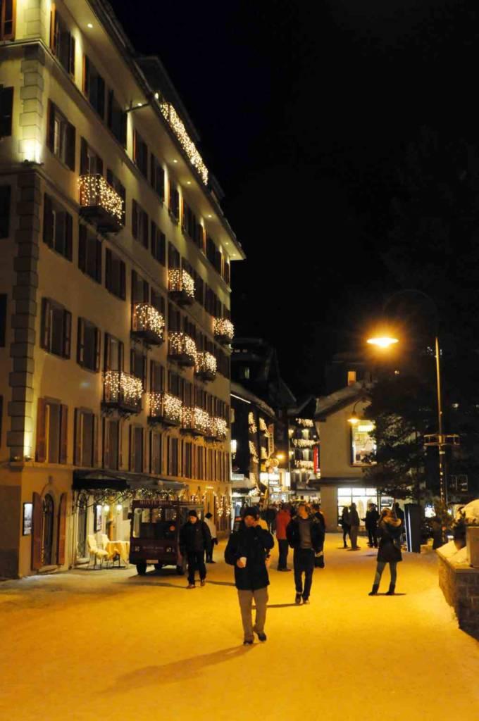 Zermatt_estación_de_Esquí_15