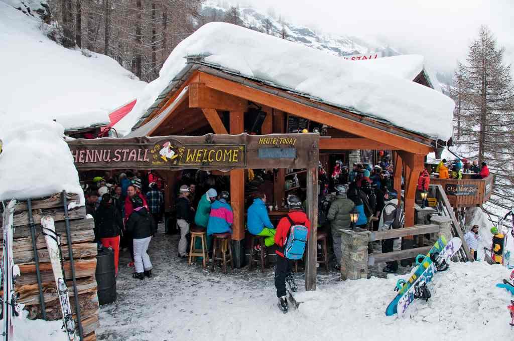 Zermatt_estación_de_Esquí_17