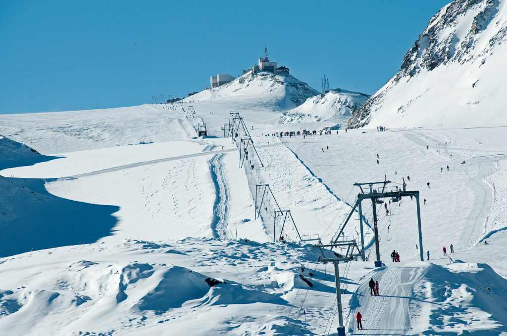 Zermatt_estación_de_Esquí_18