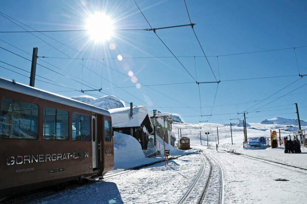 Zermatt_estación_de_Esquí_20