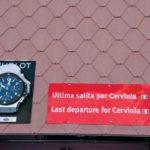 Zermatt_estación_de_Esquí_21